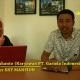 Testimonial Pak Joko Sky Mansion Pudak Payung Banyumanik Semarang